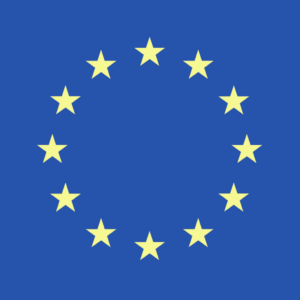 EU Customer