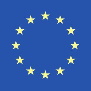 EU Kunde