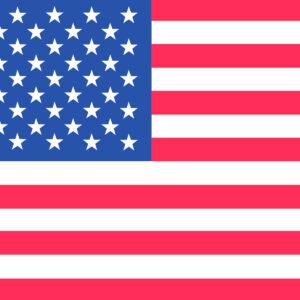 US Kunde